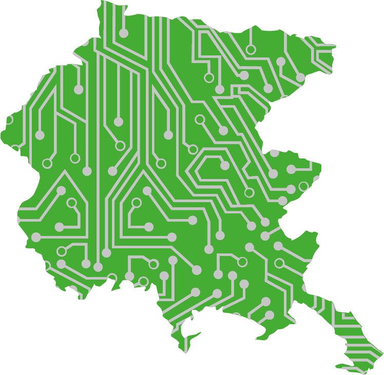Logo 2P