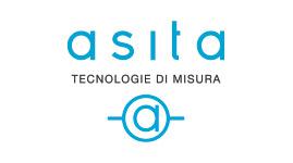 logo ASITA