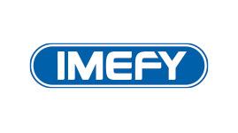 logo IMEFY