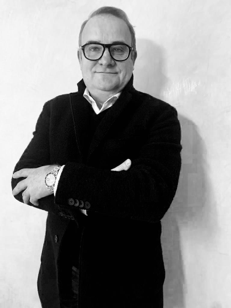 Foto Paolo Ceroni