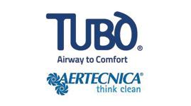 logo AERTECNICA TUBO